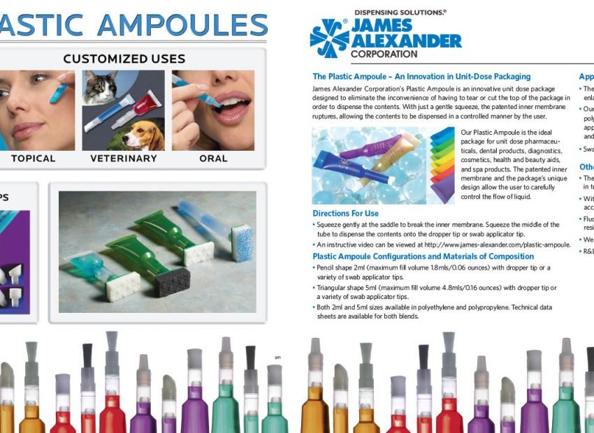 JA-plastic-amp-flyer