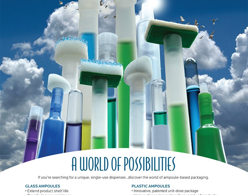 a-world-of-possibilities